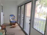 490 19th Ave - Photo 3