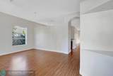 1191 130th Ave - Photo 10