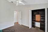 1191 130th Ave - Photo 12