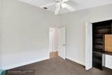 1191 130th Ave - Photo 13