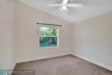 1191 130th Ave - Photo 18
