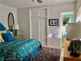 2917 33rd Ave - Photo 16
