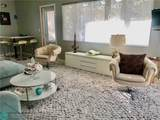 2917 33rd Ave - Photo 6