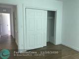 206 Nw 5Th Ave - Photo 17