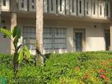 3304 Aruba Way - Photo 10