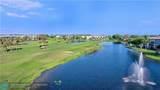 3304 Aruba Way - Photo 6
