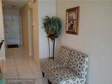 440 Paradise Isle Blvd - Photo 10