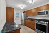 2200 33rd Ave - Photo 13