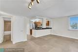 2200 33rd Ave - Photo 19