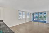 2200 33rd Ave - Photo 20