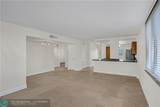2200 33rd Ave - Photo 22