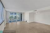 2200 33rd Ave - Photo 24