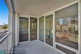 2200 33rd Ave - Photo 26