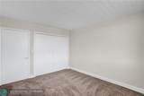 2200 33rd Ave - Photo 29