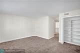 2200 33rd Ave - Photo 32