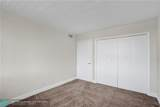 2200 33rd Ave - Photo 36