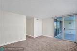 2200 33rd Ave - Photo 37