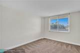 2200 33rd Ave - Photo 42