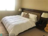 2635 104th Ave - Photo 10