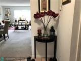 3871 84th Ave - Photo 3
