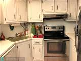 3871 84th Ave - Photo 8