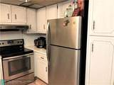 3871 84th Ave - Photo 9