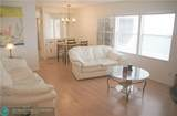 5220 23rd Ave - Photo 10