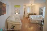 5220 23rd Ave - Photo 11