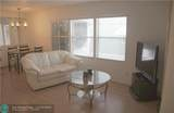 5220 23rd Ave - Photo 12
