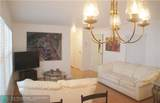 5220 23rd Ave - Photo 13