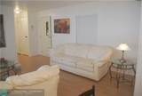 5220 23rd Ave - Photo 14