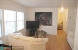 5220 23rd Ave - Photo 15