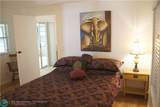 5220 23rd Ave - Photo 17