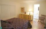 5220 23rd Ave - Photo 18