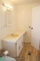 5220 23rd Ave - Photo 19