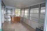 5220 23rd Ave - Photo 2