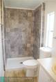 5220 23rd Ave - Photo 20