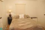 5220 23rd Ave - Photo 21