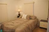 5220 23rd Ave - Photo 22