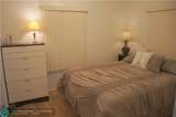 5220 23rd Ave - Photo 23
