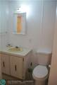 5220 23rd Ave - Photo 24