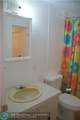5220 23rd Ave - Photo 25