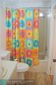 5220 23rd Ave - Photo 26