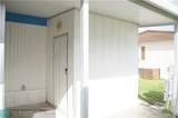 5220 23rd Ave - Photo 27
