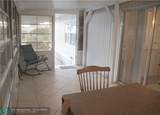 5220 23rd Ave - Photo 3