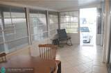 5220 23rd Ave - Photo 4
