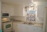 5220 23rd Ave - Photo 5