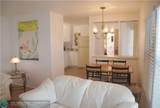 5220 23rd Ave - Photo 8