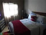 2660 8th Ave - Photo 10