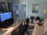 2660 8th Ave - Photo 12